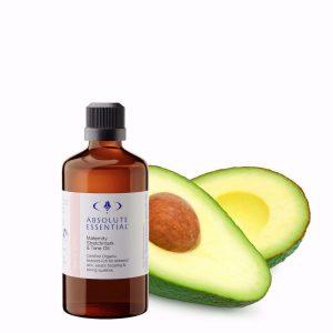 AEmaternity stretchmark tone oil organic
