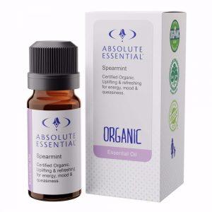 AEspearmint organic 10ml