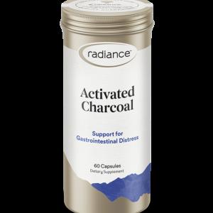 RadianceActivatedCharcoal60