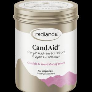 RadianceCandAid