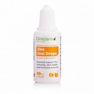 Zinc Oral Drops 30ml website 1024x919 1