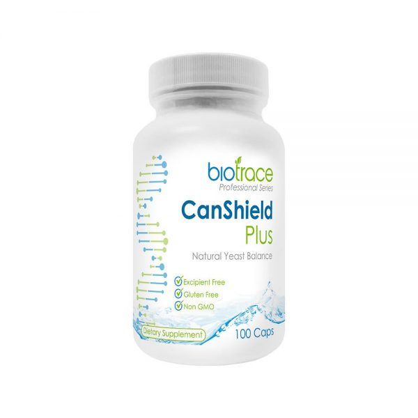 biotrace canshield plus