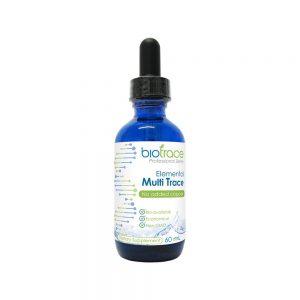 biotrace elemental multi trace no added copper 3