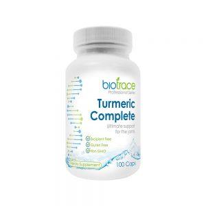biotrace turmeric complete 3