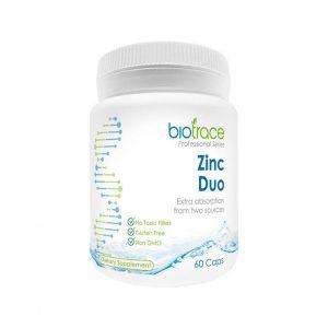 biotrace zinc duo 768x768 1