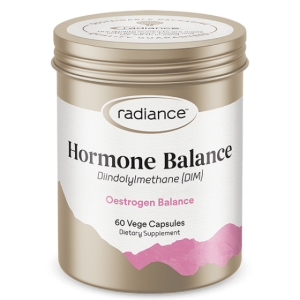 radianceHormoneBalance