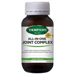 thompsons all in one joint complex tn2ajc front  50301.1557180054
