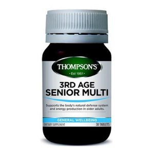 thompsons3rdAgeSeniorMulti30s