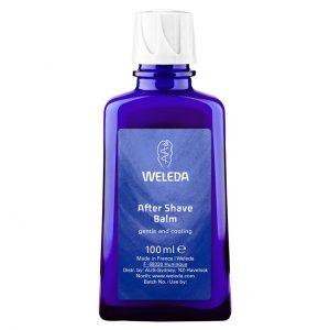 weleda after shave balm wlafsb front  82246.1548292630