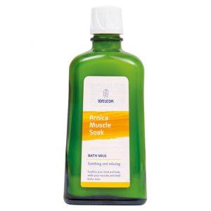 weleda arnica muscle soak wlamsv3  62456.1548885700