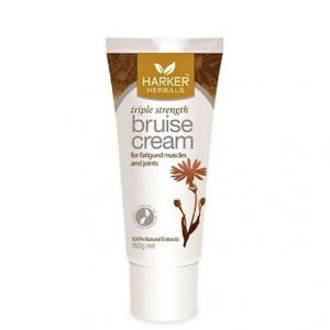 Harker Bruise Cream 150g