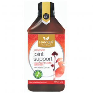 Harker Joint Support 250ml