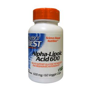 alpha lipoic acid 600 1 600x 9fbd8617 366c 480d a78e f50282b493fa