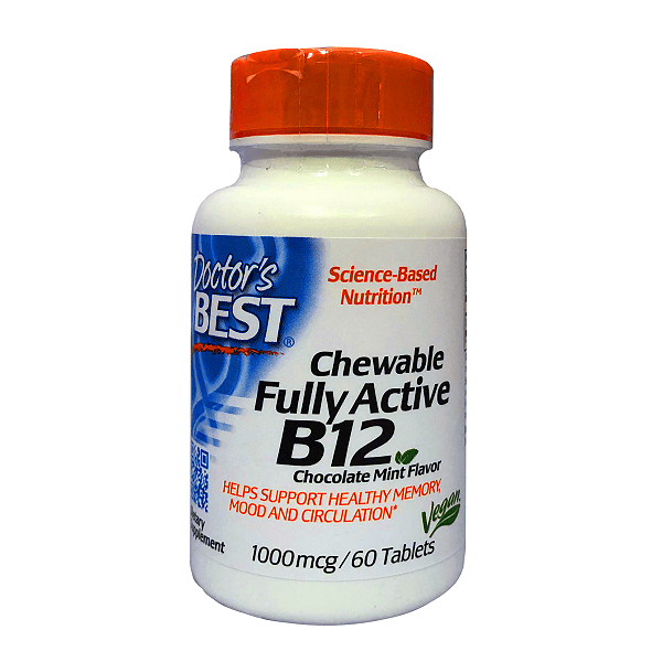 chewable fully active b12 1 600x 1