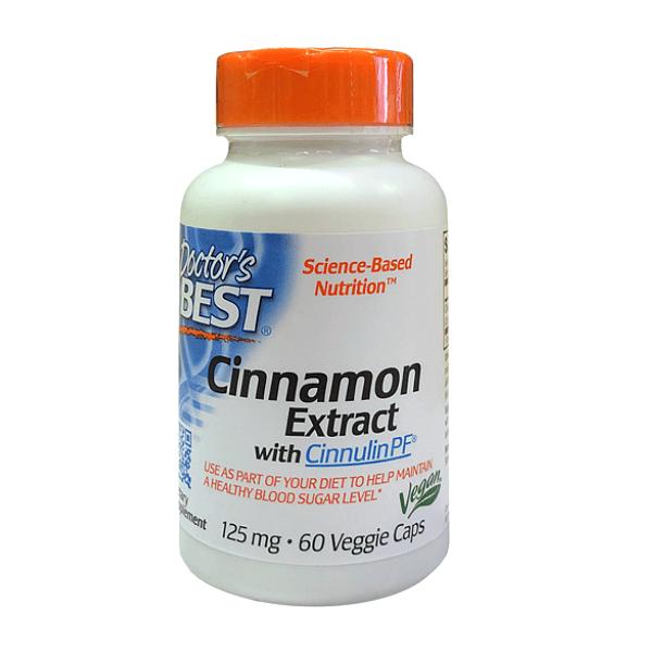 cinnamon extract with cinnulin pf 1 600x 47907747 f08e 41df bf85 cafac7b248d7