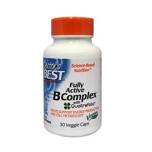 fully active b complex 1 600x 63a737e4 8ccd 47a8 aa64 354f410f32db