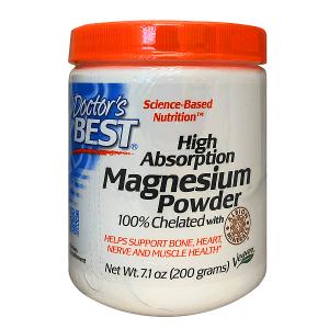 high absorption magnesium powder 1 600x 3aca09ce 5b76 433f a6e2 e8a2d8ff1bff