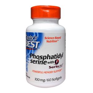 phosphatidyl serine with serinaid 1 600x a3d103cf a172 4101 9531 840f1e9d6e6e