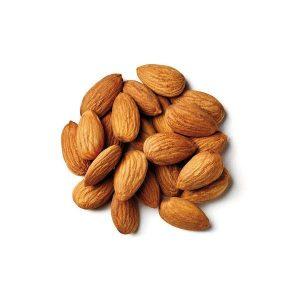 Almondsrawwhole