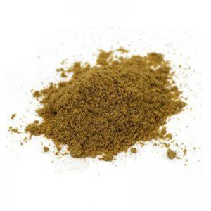 BULKCorianderseedpowder
