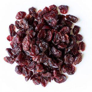 BULKOrganic Cranberries