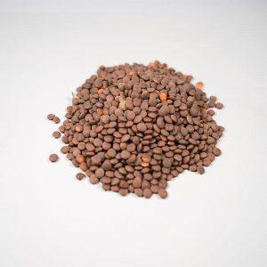 Brownlentils
