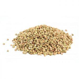 Bulk Buckwheat 700x700 1