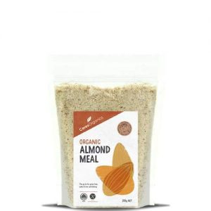CERES Almond Meal