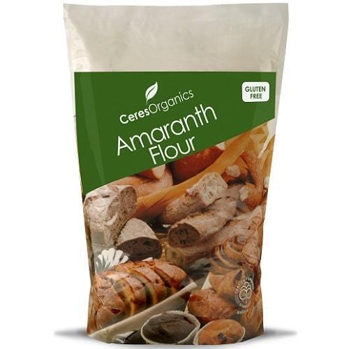 CERES Amaranth Flour