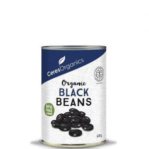 CERES Black Beans