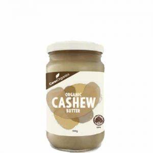 CERES Cashew Butter300g