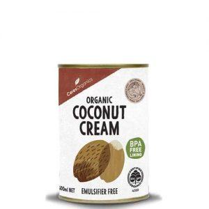 CERES Coconut Creamcanned
