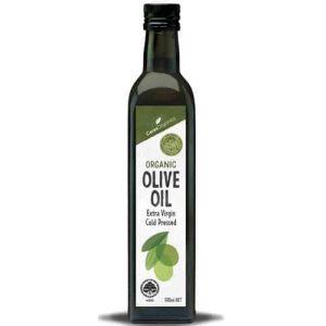 CERES Olive Oil