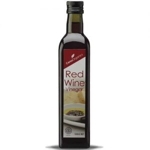 CERES Red Wine Vinegar