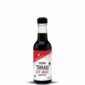 CERES Tamari Soy Sauce