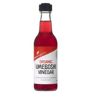 CERES Umeboshi Vinegar