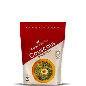 CERES Wholemeal Couscous