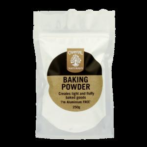 CHANTALBakingpowder