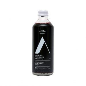 Drink 2.0 front 2000x 4848032d ef4c 40fb b37e 799a44d01115