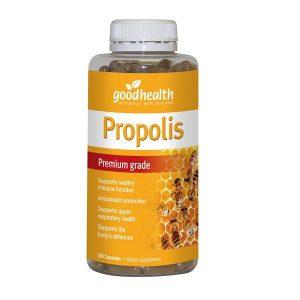 Good Health Propolis
