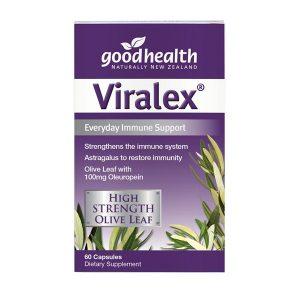 Good Health Viralex