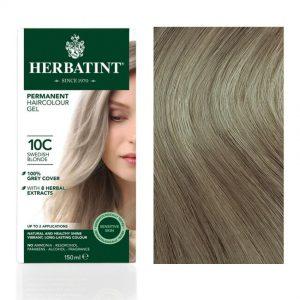 Herbatint10CBox Colour