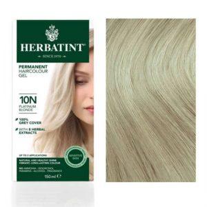 Herbatint10NBox Colour