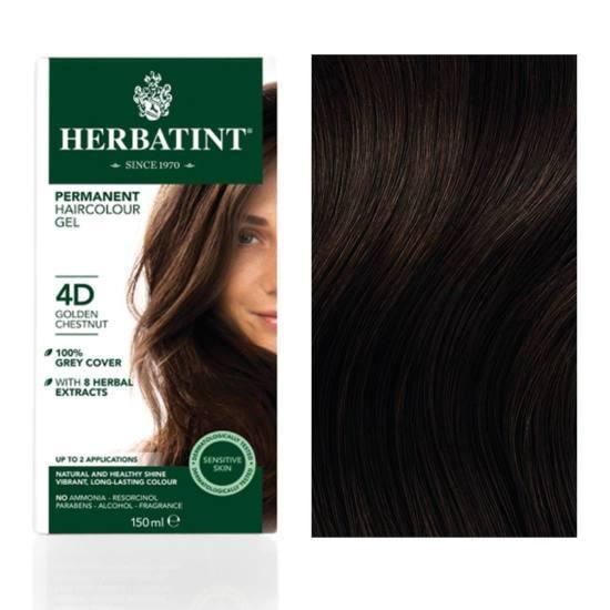 Herbatint4Dbox colour