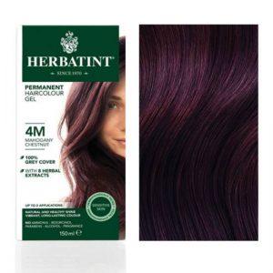 Herbatint4Mbox colour