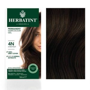 Herbatint4Nbox colour