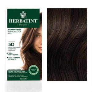 Herbatint5Dbox colour