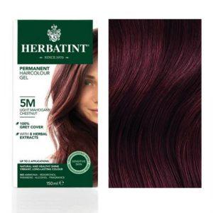 Herbatint5Mbox colour