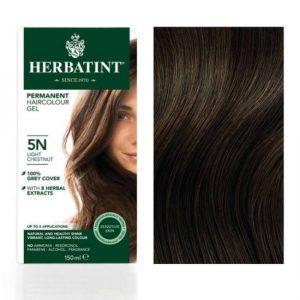 Herbatint5Nbox colour