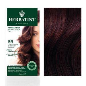 Herbatint5Rbox colour